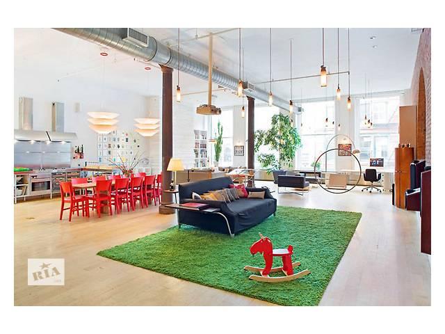 продам Курсы дизайна мебели и интерьера.  бу  в Украине