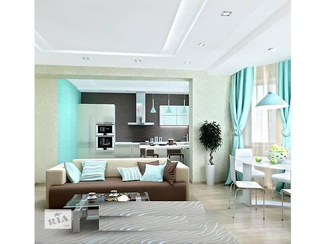Курсы Дизайнер интерьера и мебели- объявление о продаже  в Запорожье
