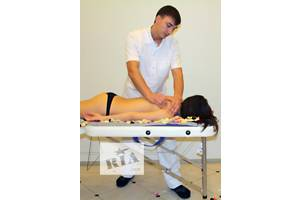 Massage courses