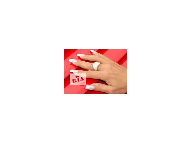 продам Курсы маникюра, гель-лак, наращивание ногтей, художественная роспись ногтей бу  в Украине