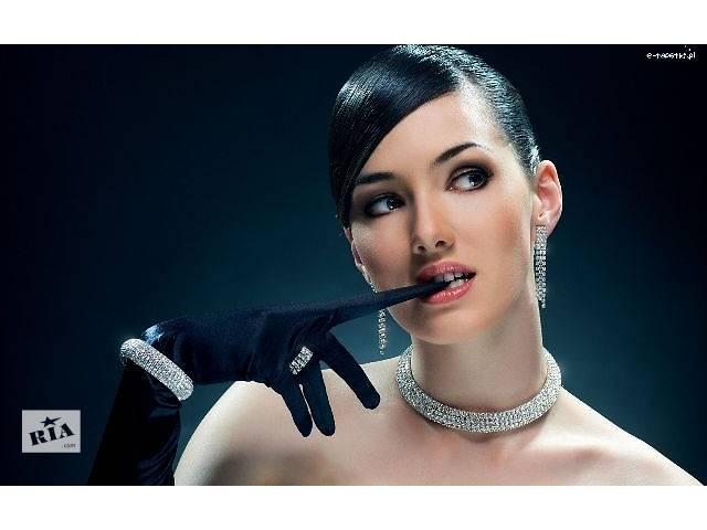 Курсы парикмахеров- объявление о продаже  в Донецке