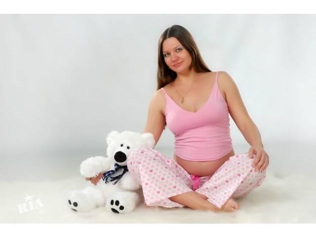 Курсы подготовки к родам ростов на дону