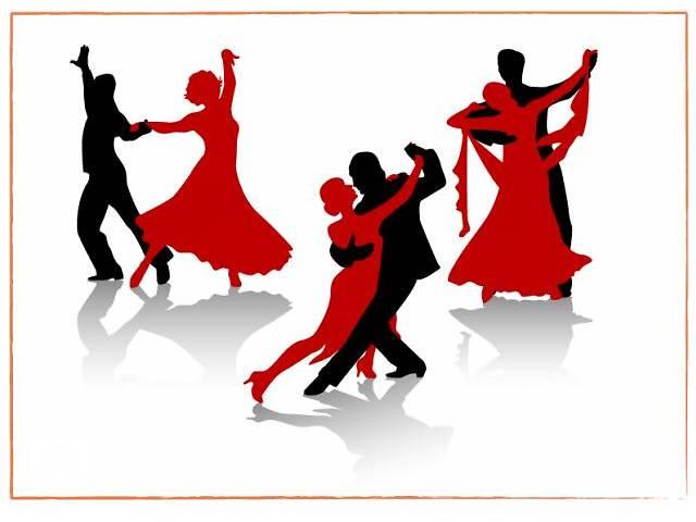 бу Уроки танцев в Львове