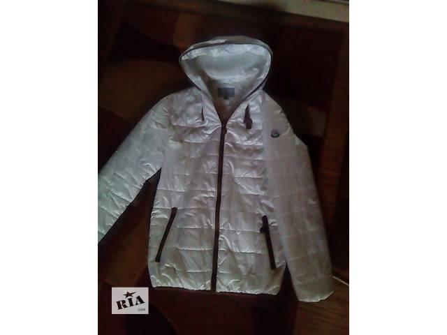 бу Куртка 48-50разм в Донецке