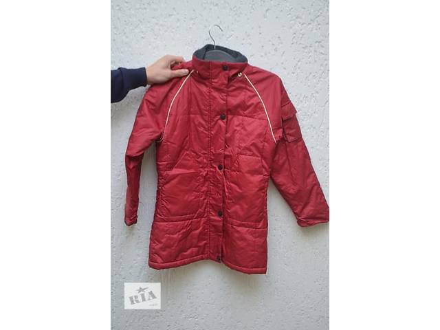 купить бу Куртка Claudia р. 130  в Ровно