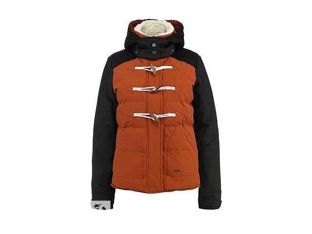 продам Куртка демисезонная бу в Львове