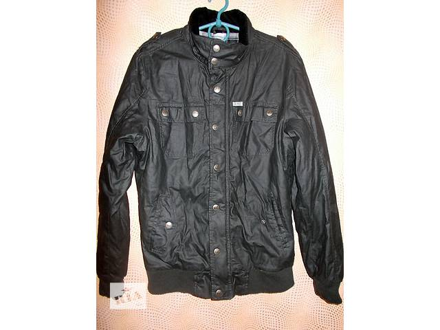 купить бу Куртка демисезонная, Германия, СТОК, р. М в Полтаве