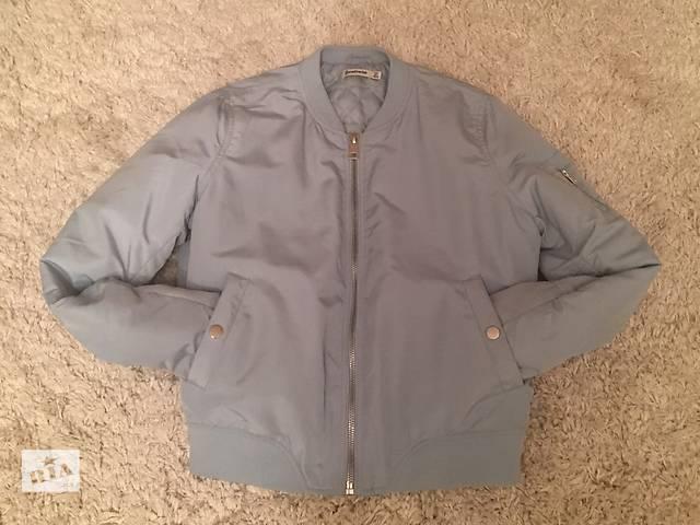 купить бу Куртка демисезонная в Одессе