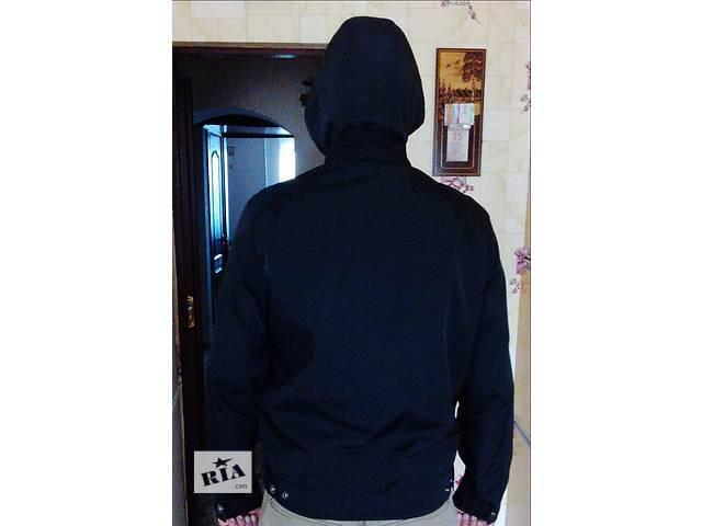 Куртка, демисизонна. размер 50- объявление о продаже  в Луцке