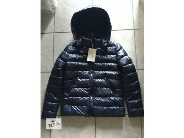 купить бу Куртка для мальчиков размер-164 в Ужгороде