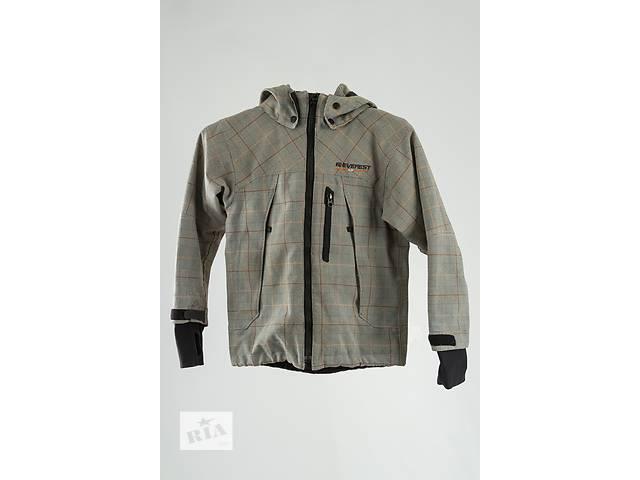 купить бу Куртка Everest р. 116  в Ровно