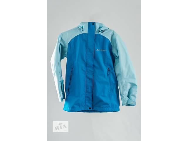 бу Куртка Everest р. 146\152  в Ровно