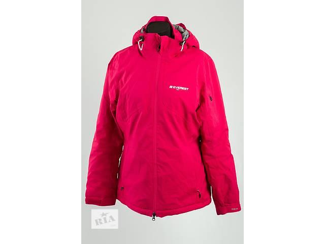 бу куртка Everest Размер 42 в Ровно
