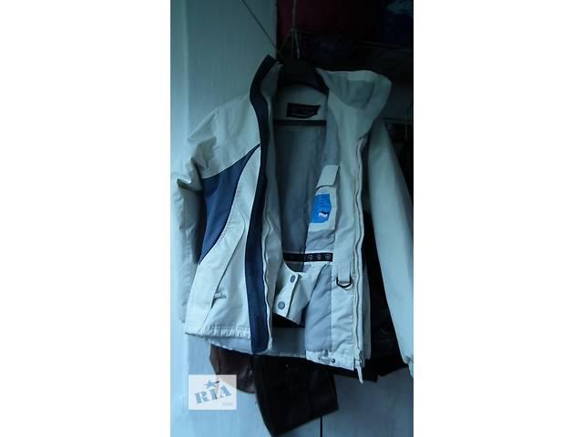 Куртка GEORGE snow sports- объявление о продаже  в Черновцах