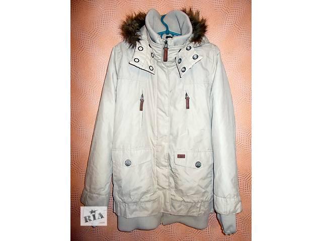 бу Куртка, Германия, СТОК в Полтаве