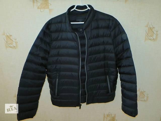 купить бу Куртка Guess U.S.A. в Одессе