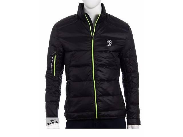 купить бу Куртка HYC в Одессе