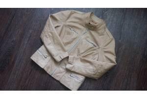 Новые Женская одежда Amisu