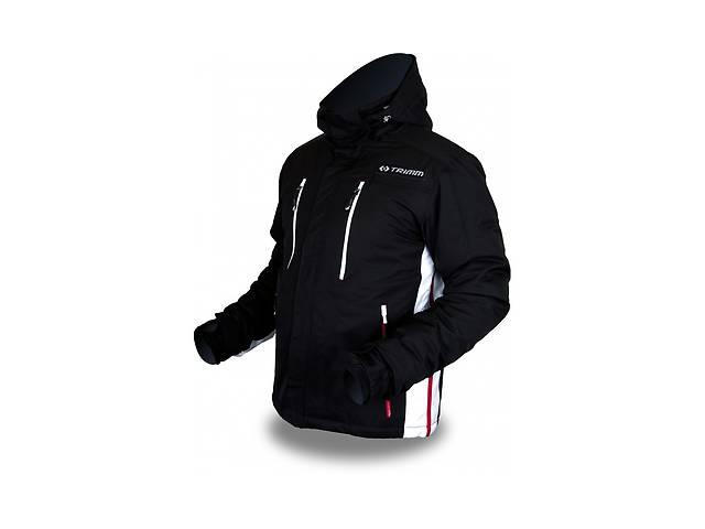продам Куртка лыжная Trimm Ghost  бу в Львове