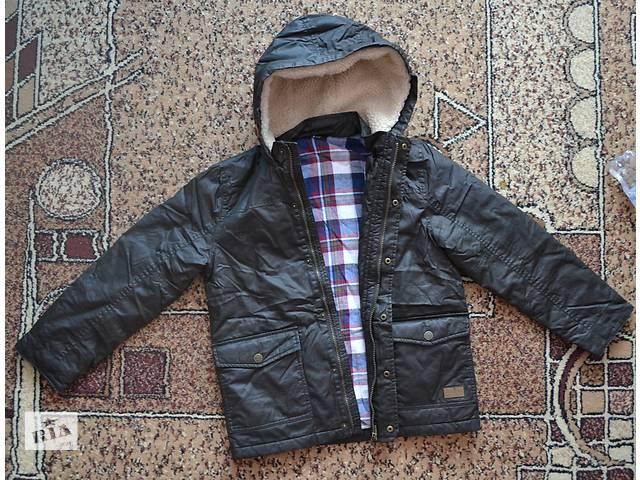 бу Куртка мужская от George в Днепре (Днепропетровск)