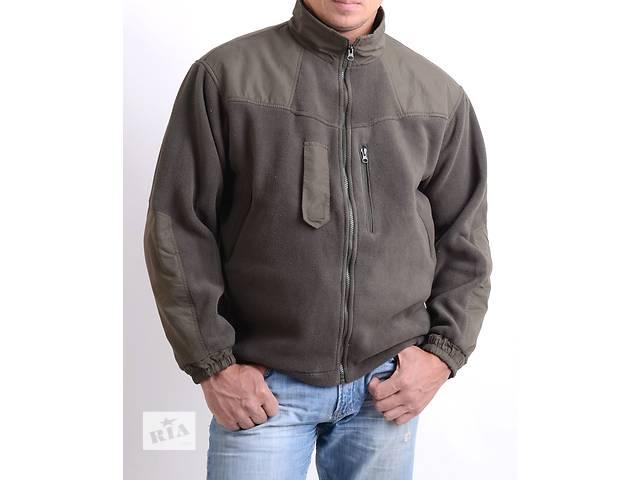бу Куртка мужская Polar в Киеве