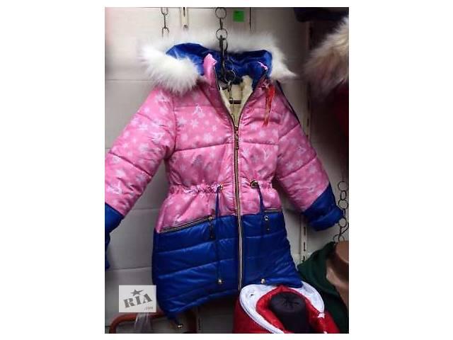 продам куртка на овчине бу в Одессе