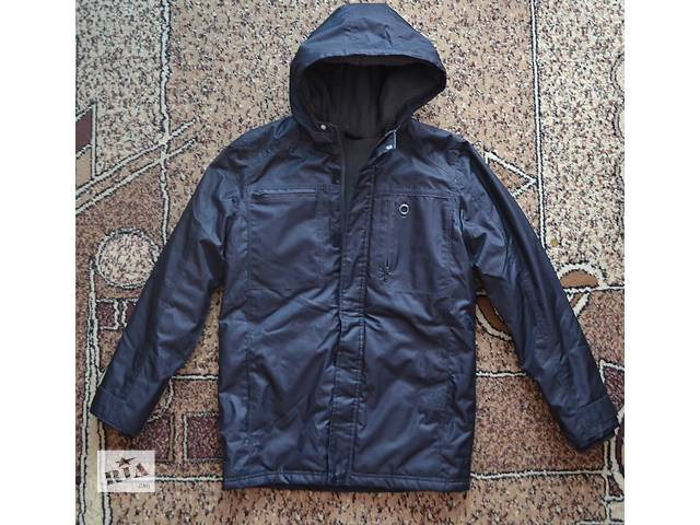 Куртка на парня 162 см- объявление о продаже  в Днепре (Днепропетровск)