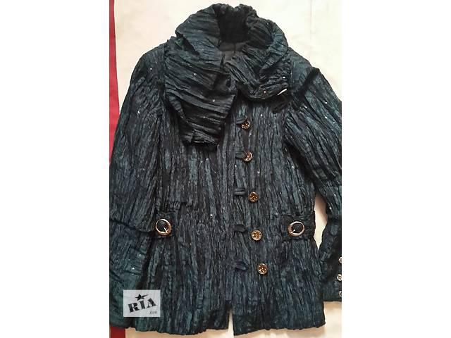 купить бу Куртка на утеплителе в Кременчуге
