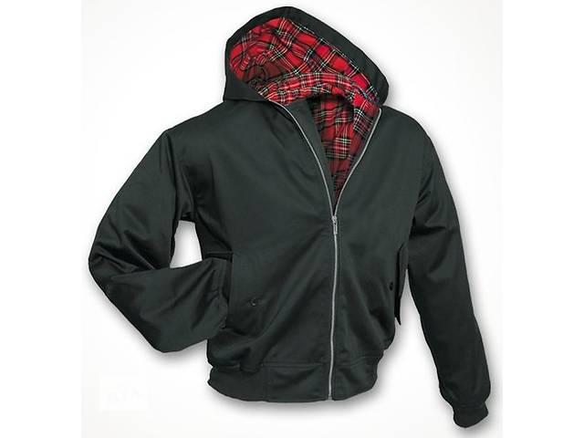 бу Куртка немецкой милитари бренда SURPLUS Оригинал в Одессе