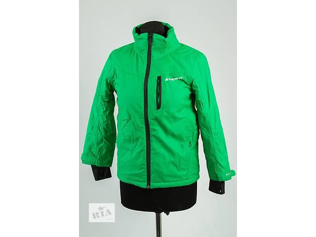 купить бу Куртка осенняя Everest г.140 в Ровно