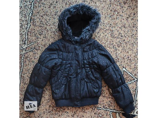 Куртка от George- объявление о продаже  в Днепре (Днепропетровске)