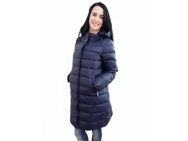 бу Куртка парка 1651 Svidni в Черкассах