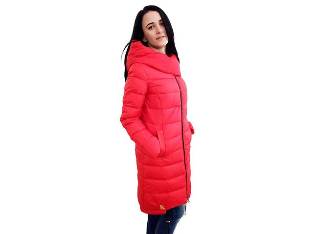 купить бу Куртка парка 1653 Svidni в Черкассах