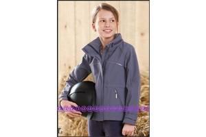 Новые Детские демисезонные куртки TCM