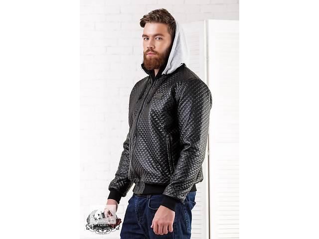 купить бу Куртка Philipp Plein лезвие в Одессе