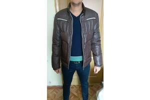 б/у Мужская одежда Zara