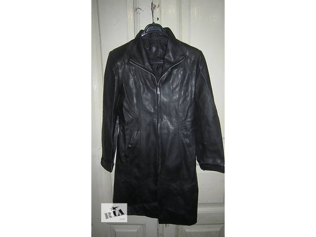 Куртка, пиджак, френч, плащ- объявление о продаже  в Днепре (Днепропетровск)