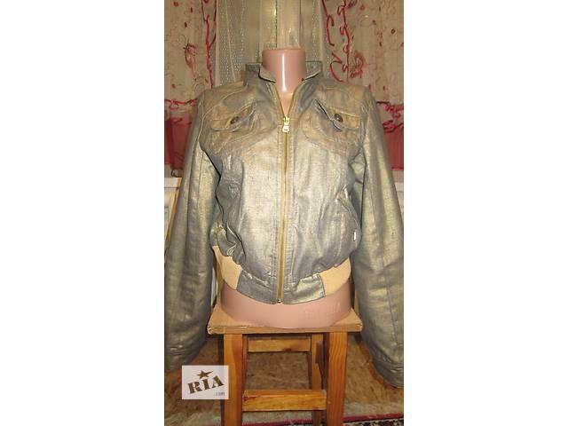 купить бу Куртка, размер М в Днепре (Днепропетровске)