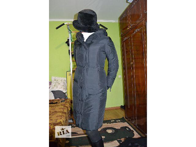 бу Куртка з капюшоном в Киеве
