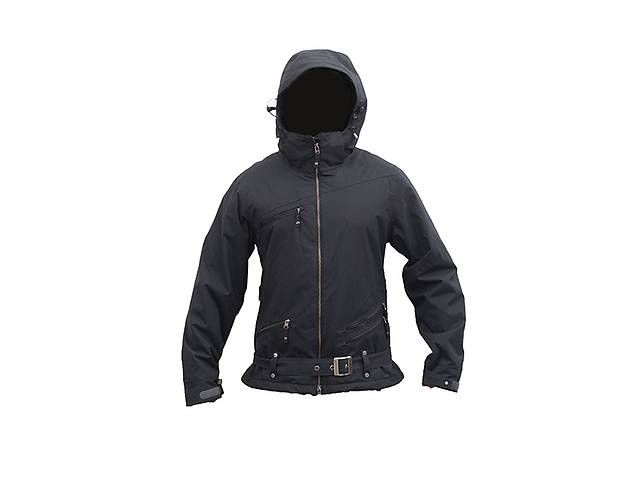 купить бу Куртка Scott в Львове