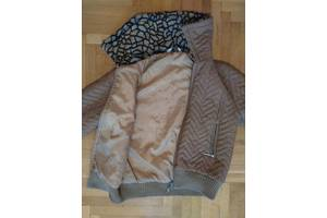 б/в Женские куртки
