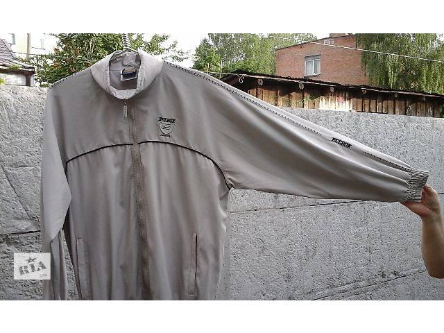 купить бу куртка спортивная в Черкассах