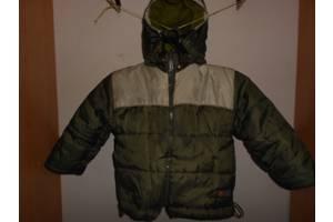 Новые Детские демисезонные куртки Wenice