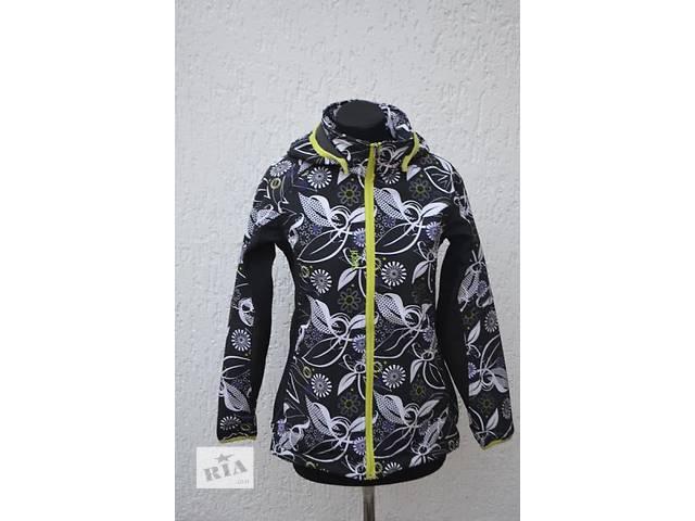 Куртка Touchnine р. 170- объявление о продаже  в Ровно