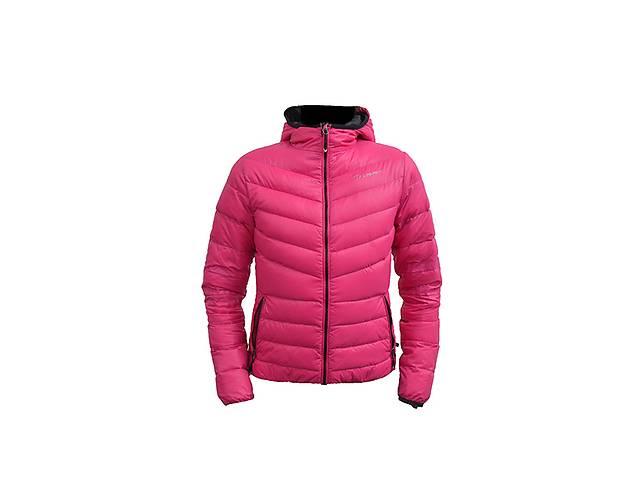 бу Куртка Trimm Zircone Pink в Львове