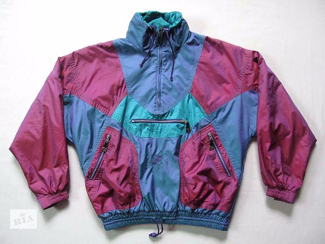 купить бу Куртка утепленная для спорта! L, Как новая!!! в Ратным