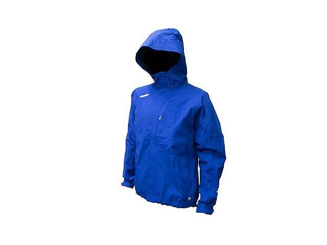 бу Куртка-ветровка Norheim code 111 в Львове