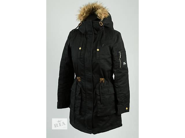 продам Куртка WA Action Sports р. 34  бу в Ровно