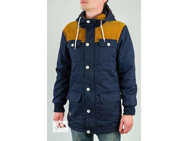 Куртка WA Action Sports Размер L- объявление о продаже  в Ровно