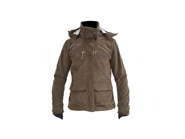 Куртка Wild Roses Outdoor Jacket- объявление о продаже  в Львове